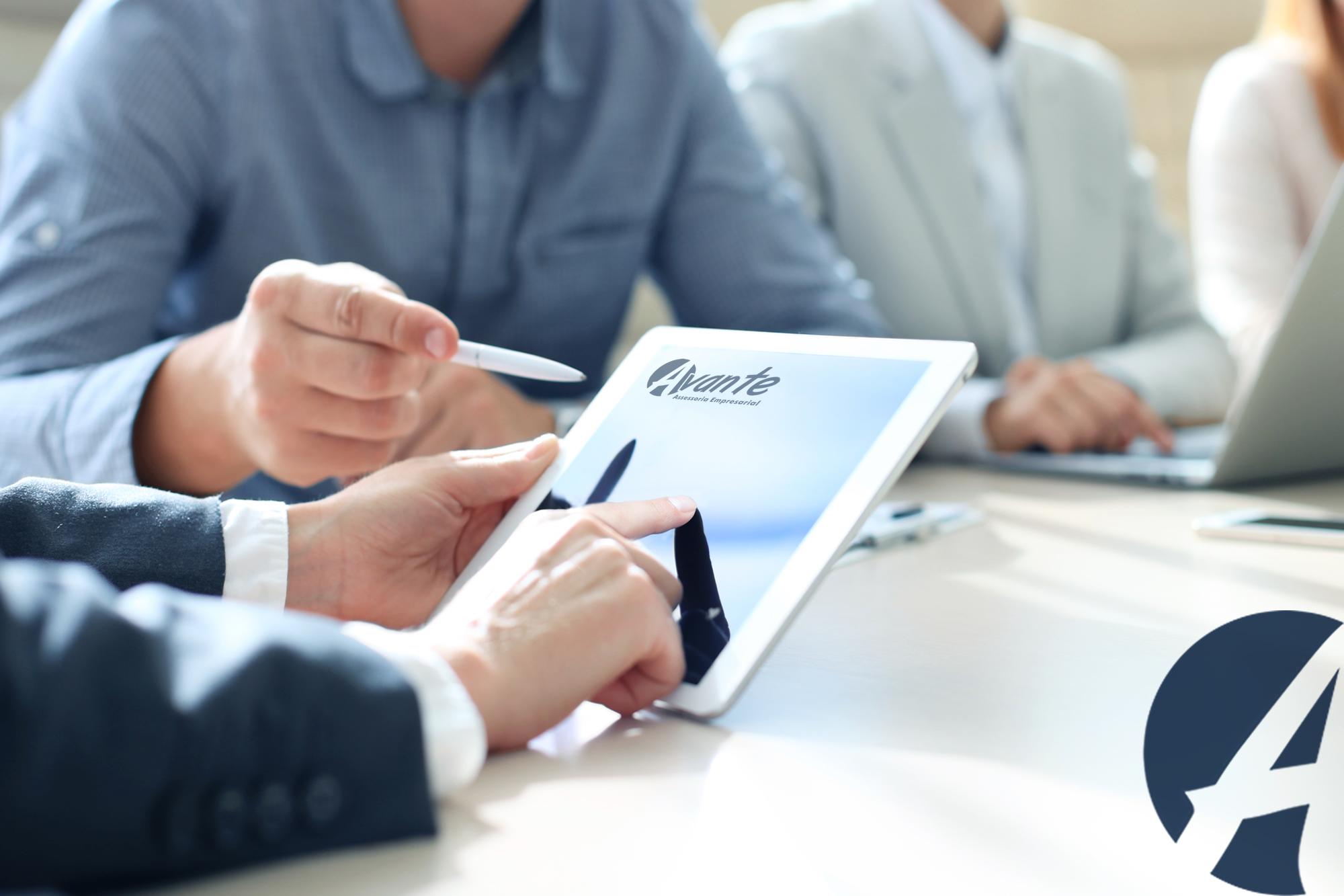 assessoria-empresarial-a-credores