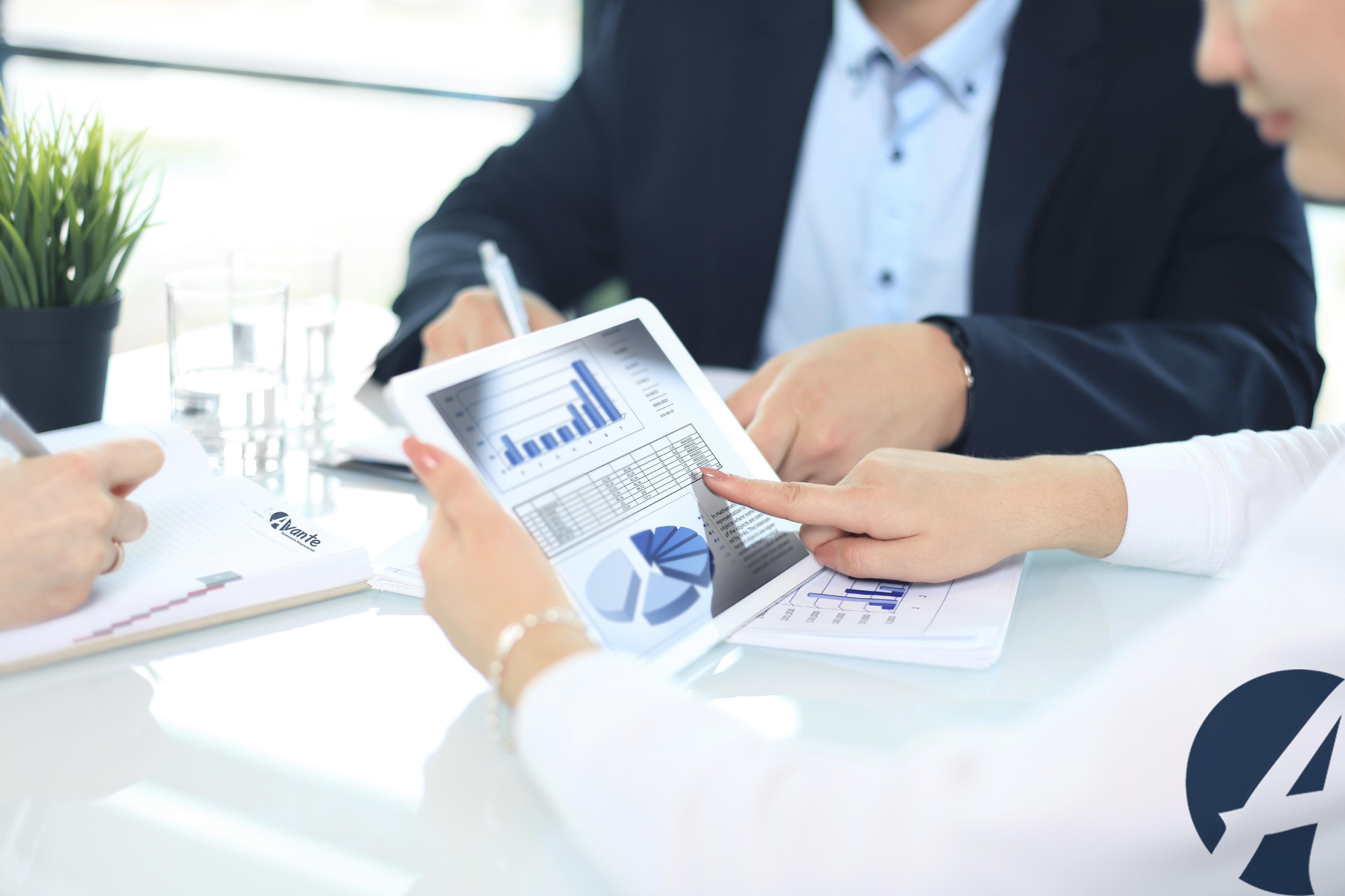 assessoria-empresarial-para-reestruturacao-empresarial