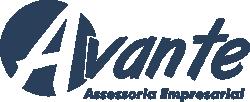 logo-avante