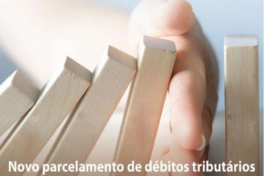 avante-revista-contas-agosto-setembro