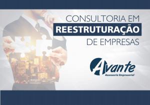avante-artigos-reestruturacao-de-empresas