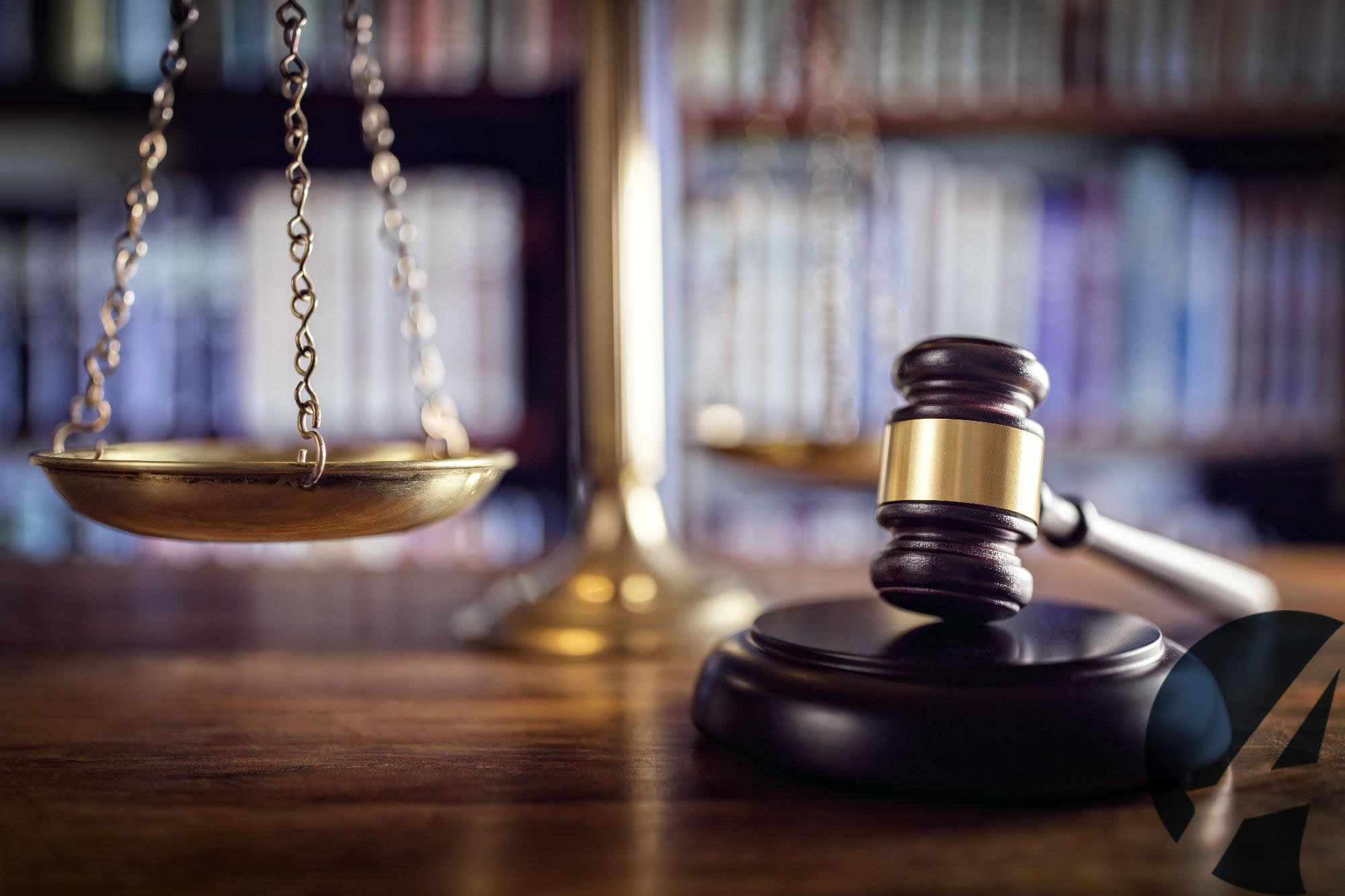 assessoria-empresarial-para-recuperacao-judicial