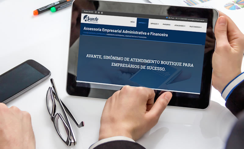 assessoria-empresarial-administrativa-e-financeira