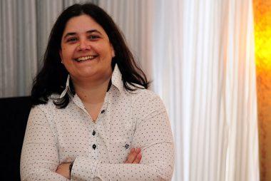 Renata Delgado