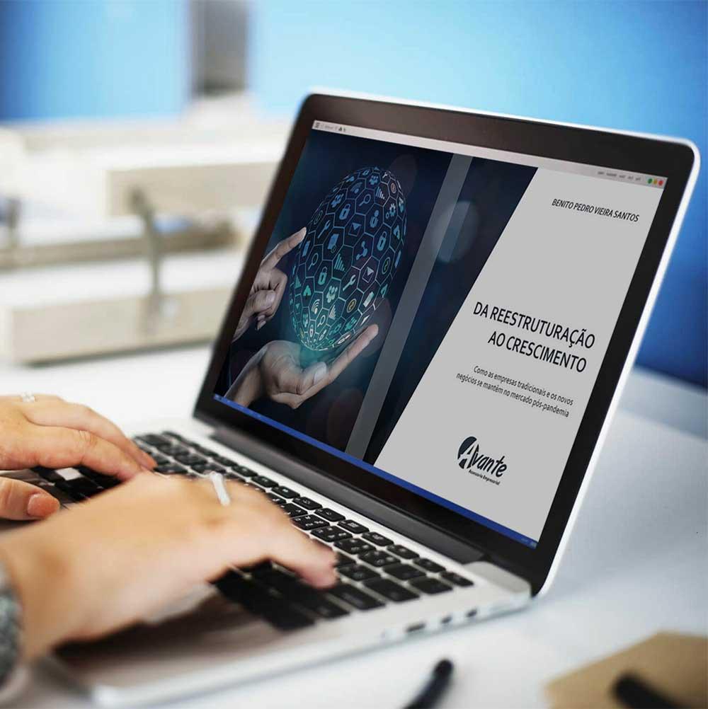 ebook-reestruturacao-empresarial